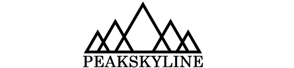 Peak Skyline
