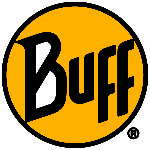 BUFF® logo for Sports line CMYK - Copy