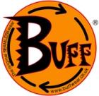 buff_logo1